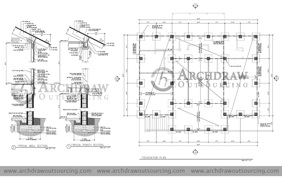 autocad hvac drawings pictures autocad drawing and drafting services  autocad drawing and drafting services